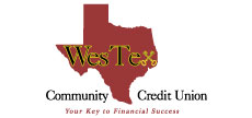 WesTex Community Credit Union powered by GrooveCar